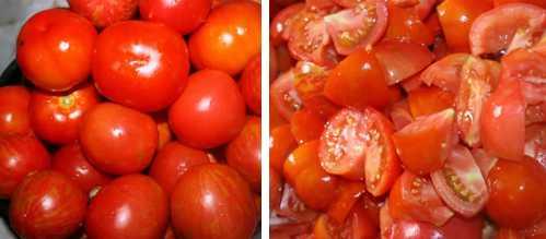 Салат из капусты на зиму — очень вкусные рецепты в банке этап 15