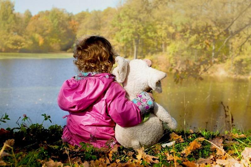 Стихи про осень: короткие и красивые стихотворения об осени для дошкольников этап 5