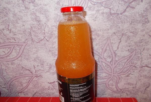 Томатный сок в домашних условиях — 8 рецептов очень вкусного сока на зиму этап 17