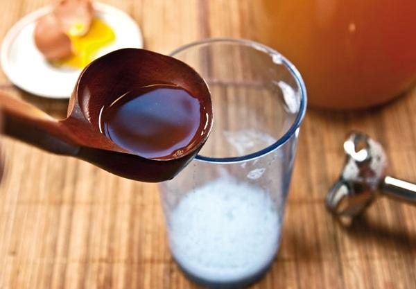 Вино из яблок в домашних условиях — простые рецепты приготовления яблочного вина этап 24