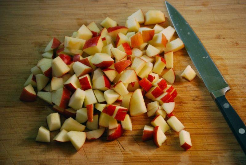 Вино из яблок в домашних условиях — простые рецепты приготовления яблочного вина этап 33