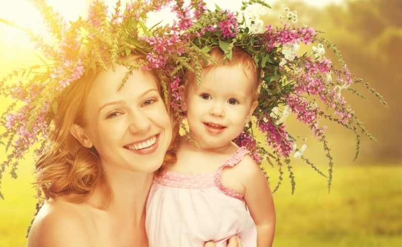 den-materi-3 Стихи на День Матери. Подборка красивых стихотворений до слез