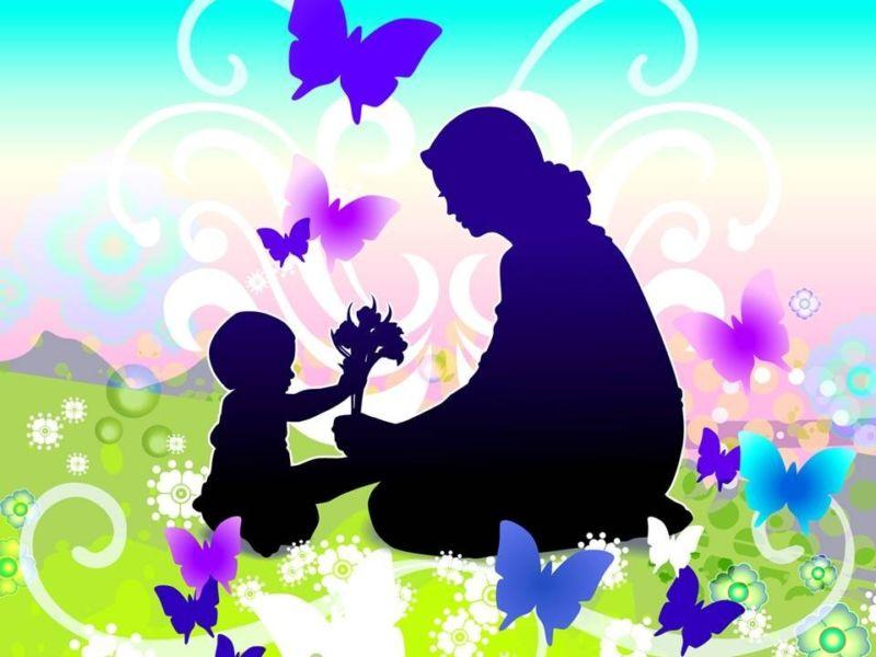 den-materi-6 Стихи на День Матери. Подборка красивых стихотворений до слез