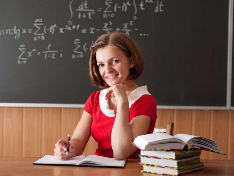 Что подарить учителю на День учителя? Идеи оригинальных подарков для учителей этап 22