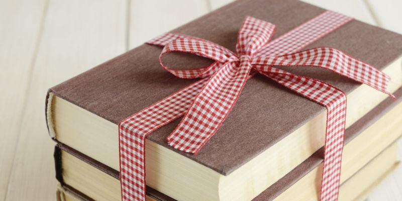Что подарить учителю на День учителя? Идеи оригинальных подарков для учителей этап 21