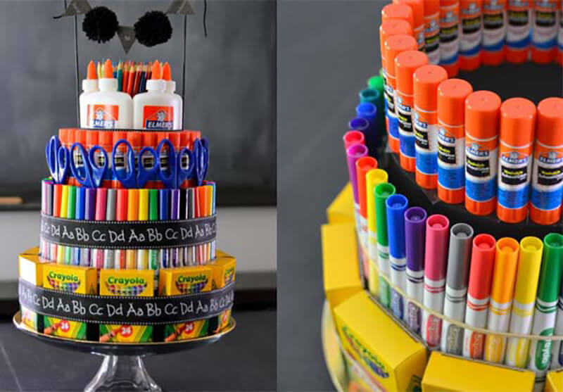 Что подарить учителю на День учителя? Идеи оригинальных подарков для учителей этап 44
