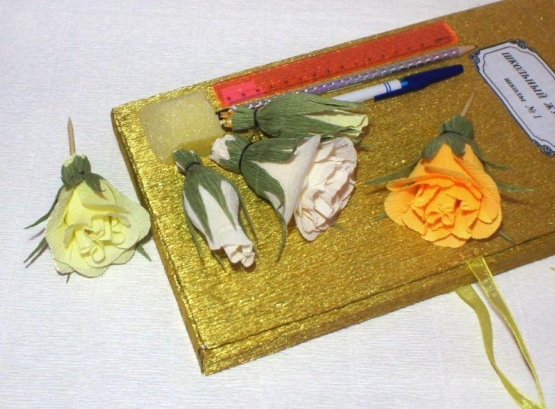 Что подарить учителю на День учителя? Идеи оригинальных подарков для учителей этап 32