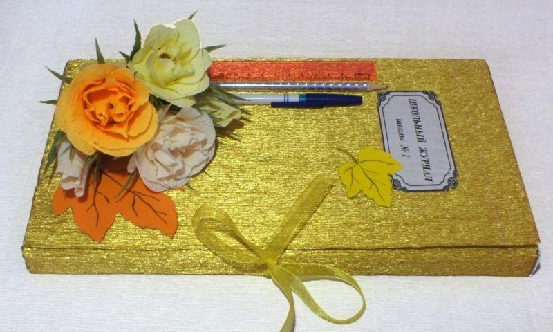 Что подарить учителю на День учителя? Идеи оригинальных подарков для учителей этап 33
