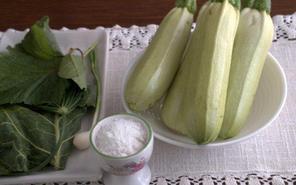 Вкусные кабачки на зиму — 13 лучших рецептов заготовки кабачков этап 28