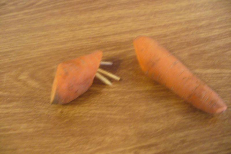 Поделки из овощей и фруктов своими руками для выставки. Самые красивые осенние поделки в детский сад и в школу этап 28