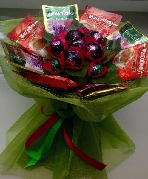 Что подарить учителю на День учителя? Идеи оригинальных подарков для учителей этап 38