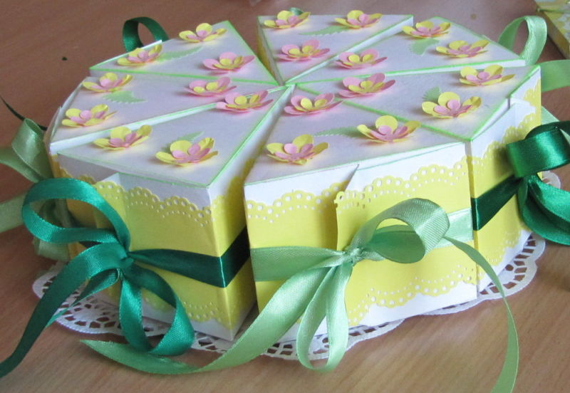 Что подарить учителю на День учителя? Идеи оригинальных подарков для учителей этап 3