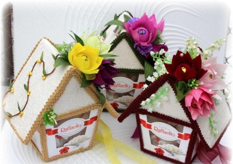 Что подарить учителю на День учителя? Идеи оригинальных подарков для учителей этап 11