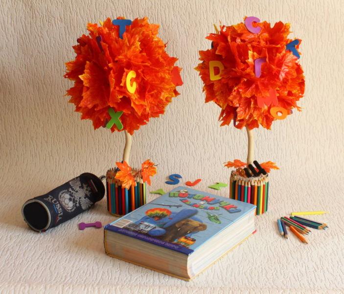 Что подарить учителю на День учителя? Идеи оригинальных подарков для учителей этап 12