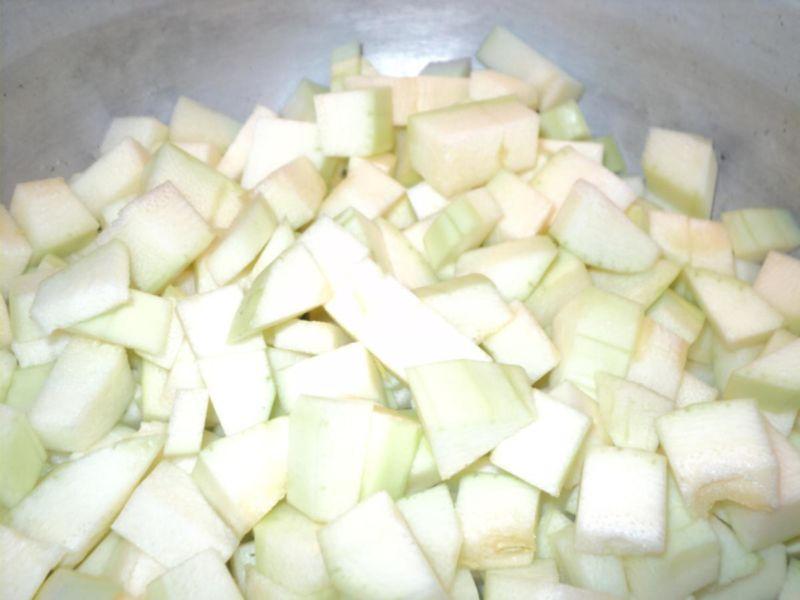 Вкусные кабачки на зиму — 13 лучших рецептов заготовки кабачков этап 14