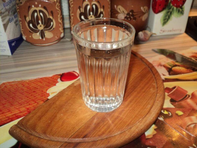 Вкусные кабачки на зиму — 13 лучших рецептов заготовки кабачков этап 15