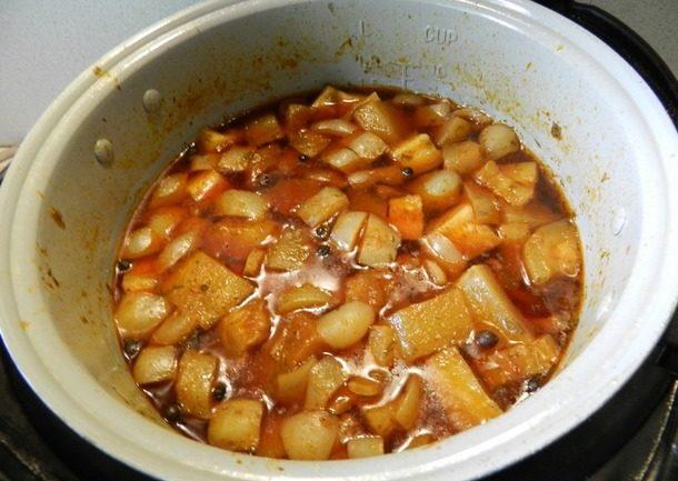 Вкусные кабачки на зиму — 13 лучших рецептов заготовки кабачков этап 71
