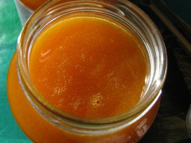 Облепиха с сахаром на зиму без варки: 5 рецептов заготовок облепихи этап 3