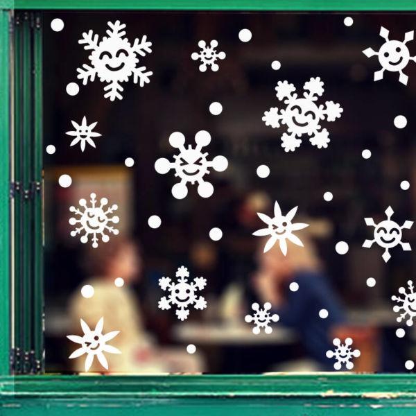 Снежинки из бумаги: шаблоны для вырезания + схемы. Скачивай и распечатывай! этап 74