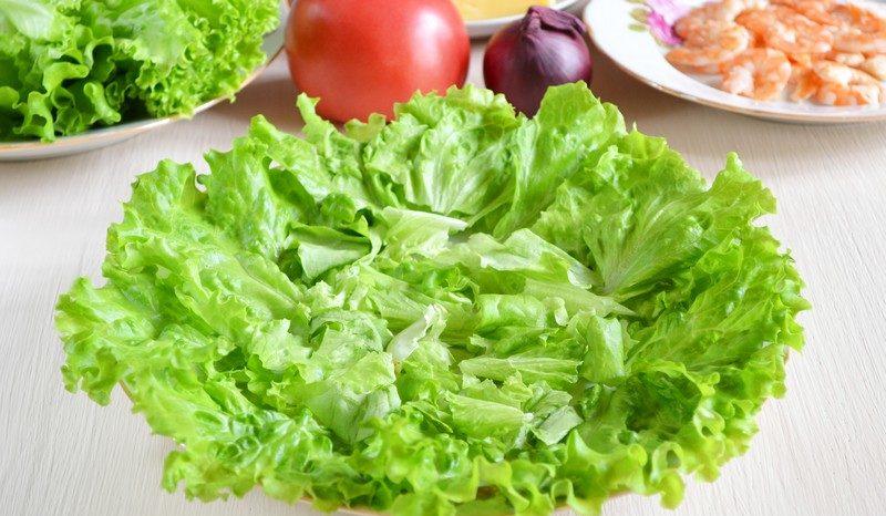 Салаты на Новый год 2021. Простые и вкусные рецепты новогодних салатов этап 15