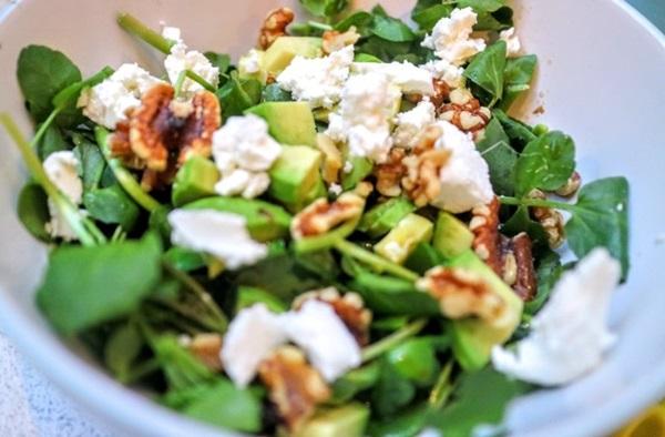 Салаты на Новый год 2021. Простые и вкусные рецепты новогодних салатов этап 6