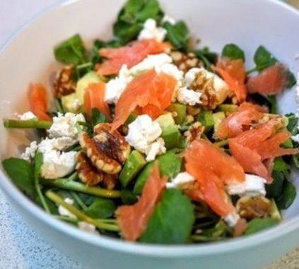 Салаты на Новый год 2020. Простые и вкусные рецепты новогодних салатов этап 2