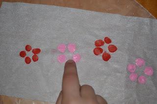 Поделки ко Дню Матери своими руками. Идеи для начальной школы и детского сада этап 46