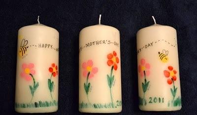 Поделки ко Дню Матери своими руками. Идеи для начальной школы и детского сада этап 45