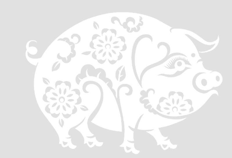 Украшения на окна из бумаги к Новому году 2021. Трафареты и шаблоны новогодних украшений этап 78
