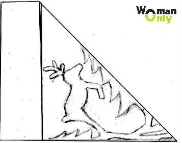 Снежинки из бумаги: шаблоны для вырезания + схемы. Скачивай и распечатывай! этап 34