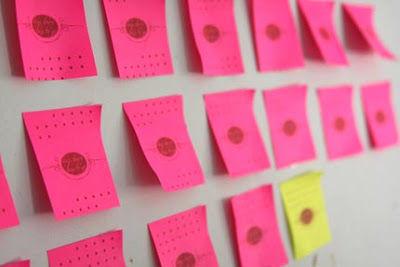 Адвент-календарь для детей к Новому году своими руками с шаблонами и заданиями, которые можно распечатать этап 22