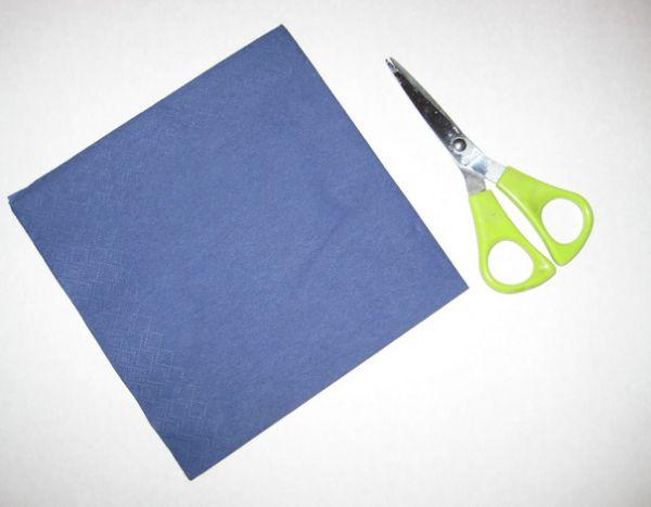 Объемная елка из бумаги — схемы и трафареты для создания елки своими руками этап 73