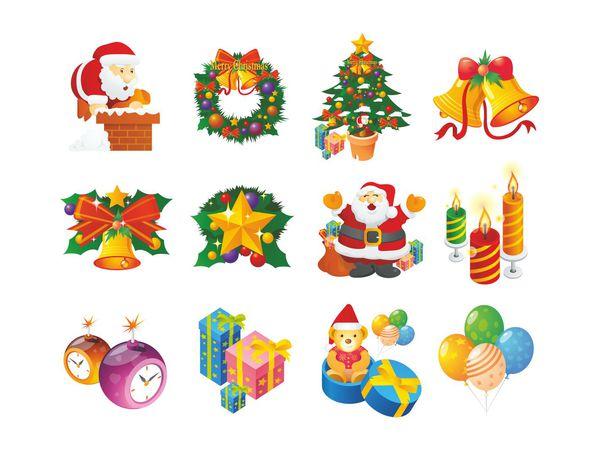 Новогодние открытки своими руками для детей: мастер-классы и шаблоны открыток на Новый год 2021 этап 168