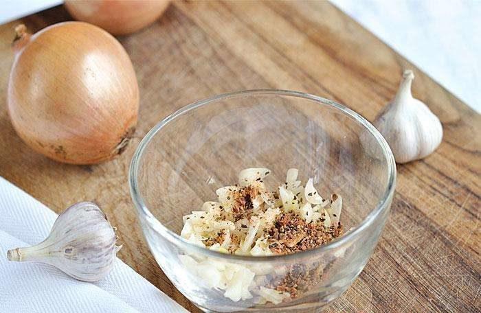 Как засолить сало в рассоле, чтобы таяло во рту? 9 самых вкусных рецептов этап 42