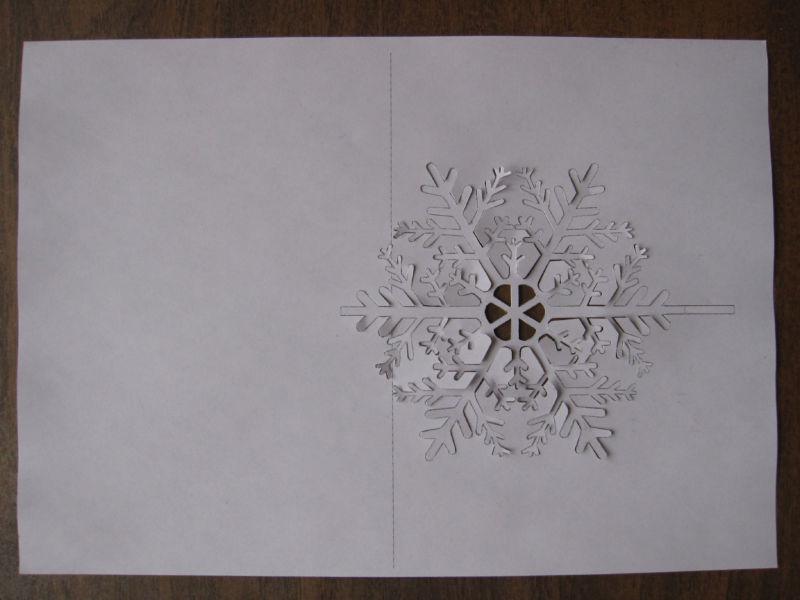 Изменой надписями, открытки новый год схема