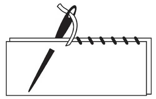 Игрушки из фетра своими руками — выкройки и шаблоны для начинающих этап 6