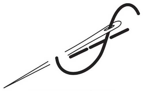 Игрушки из фетра своими руками — выкройки и шаблоны для начинающих этап 4