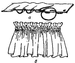 Игрушки из фетра своими руками — выкройки и шаблоны для начинающих этап 5