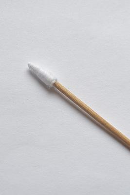 Снеговик своими руками на Новый год из подручных материалов этап 105