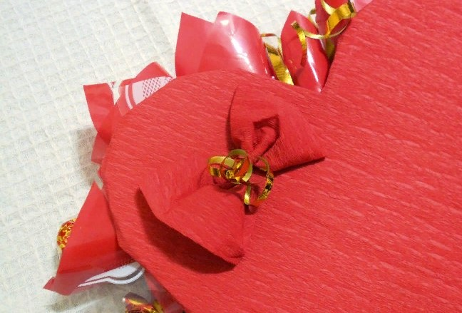 Подарки на 14 февраля своими руками: 70 оригинальных идей + мастер-классы этап 46