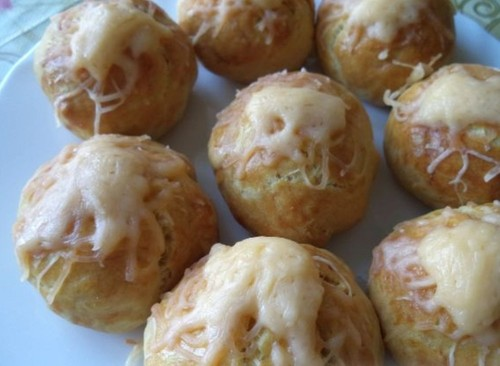 Печенье на рассоле от огурцов: 6 рецептов очень вкусного печенья этап 22