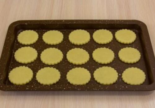 Печенье на рассоле от огурцов: 6 рецептов очень вкусного печенья этап 15