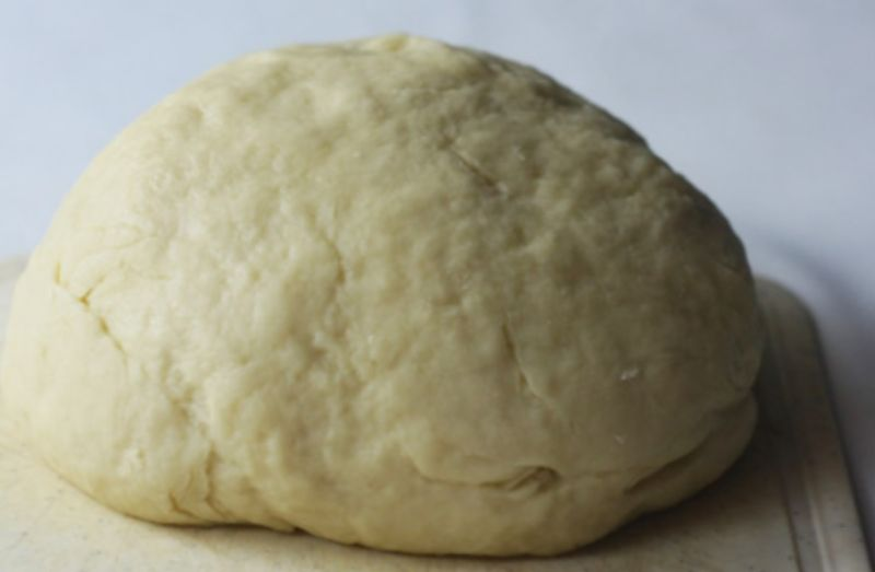 Печенье на рассоле от огурцов: 6 рецептов очень вкусного печенья этап 24
