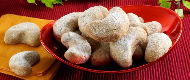 Печенье на рассоле от огурцов: 6 рецептов очень вкусного печенья этап 9