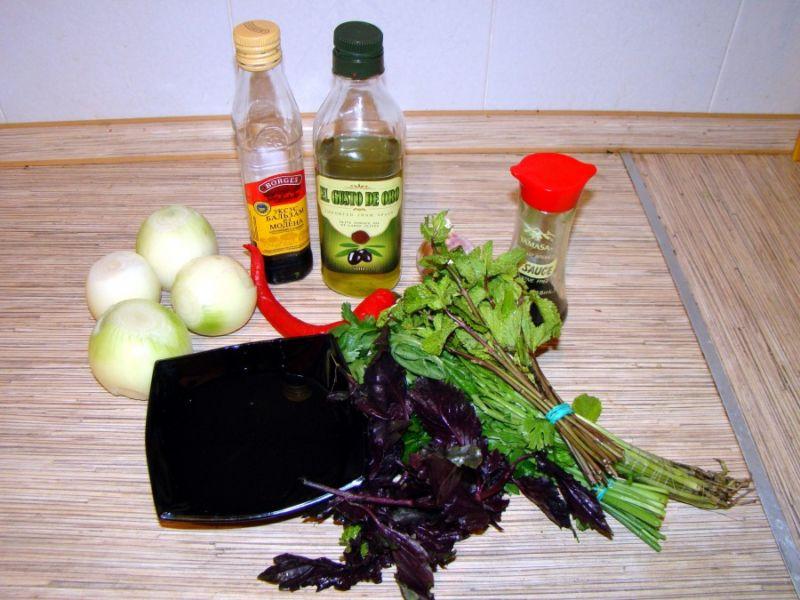 Свиная рулька запеченная в духовке — 7 рецептов приготовления этап 3