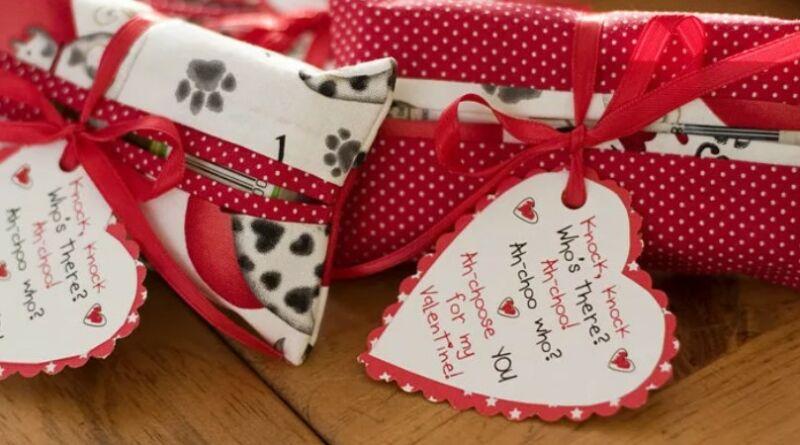 Подарки на 14 февраля своими руками: 70 оригинальных идей + мастер-классы этап 2