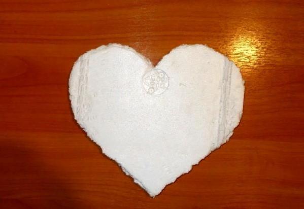 Поделки на День Святого Валентина своими руками для детей: самые красивые идеи поделок на 14 февраля этап 96