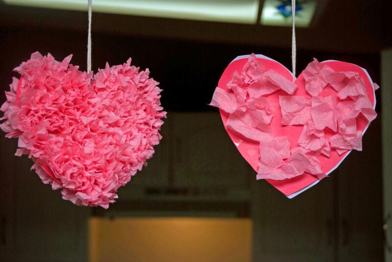 Подарки на 14 февраля своими руками: 70 оригинальных идей + мастер-классы этап 17