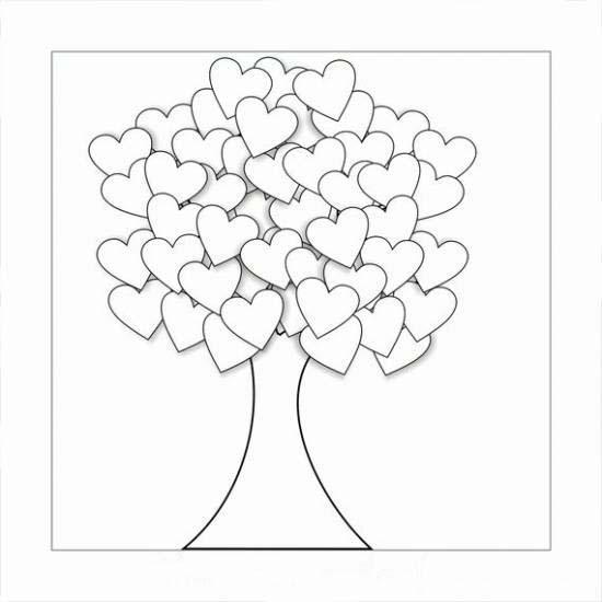 Поделки на День Святого Валентина своими руками для детей: самые красивые идеи поделок на 14 февраля этап 113