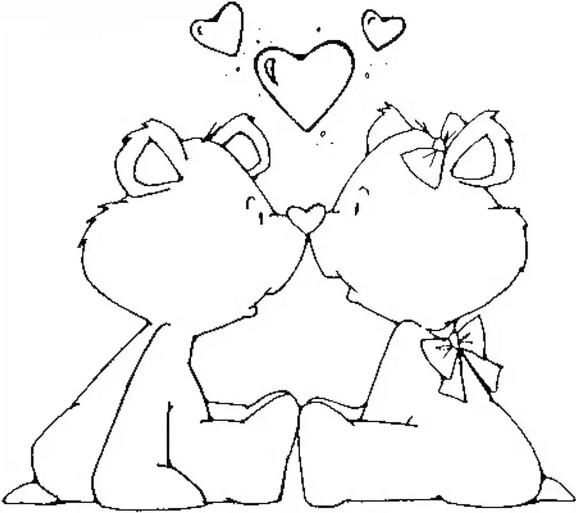 Поделки на День Святого Валентина своими руками для детей: самые красивые идеи поделок на 14 февраля этап 116